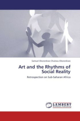 Art and the Rhythms of Social Reality