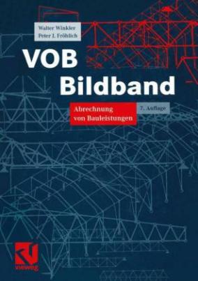 VOB Bildband