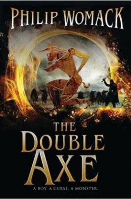 The Double Axe