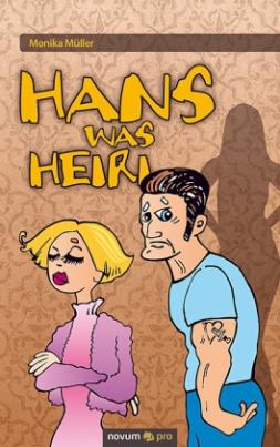 Hans was Heiri