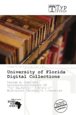 University of Florida Digital Collections