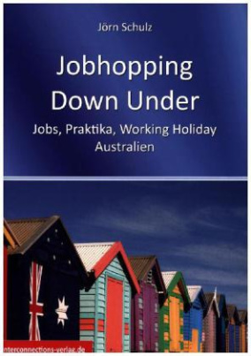Jobhopping