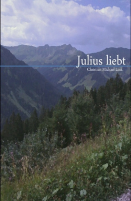 Julius liebt