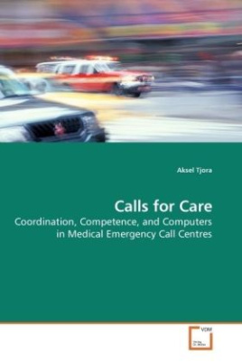 Calls for Care