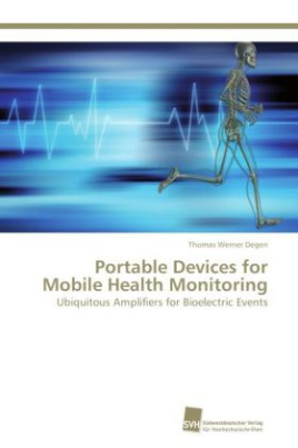Portable Devices for Mobile Health Monitoring