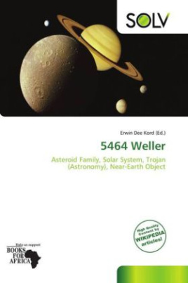 5464 Weller