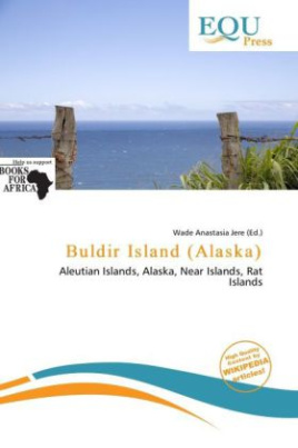 Buldir Island (Alaska)