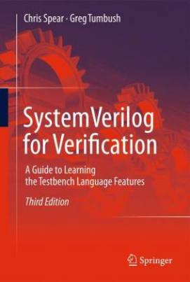 SystemVerilog for Verification