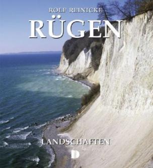 Rügen - Landschaften