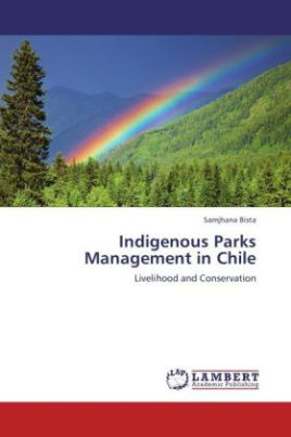Indigenous Parks Management in Chile