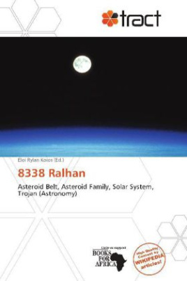 8338 Ralhan