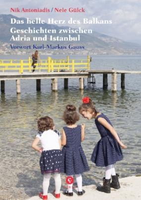Das helle Herz des Balkan