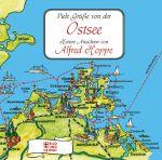 Viele Grüße von der Ostsee (inkl. Postkarten-Set)