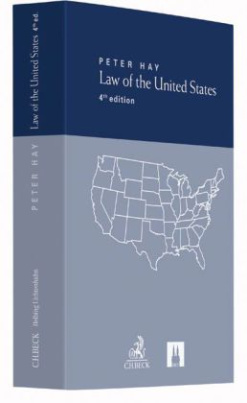 Law of the United States