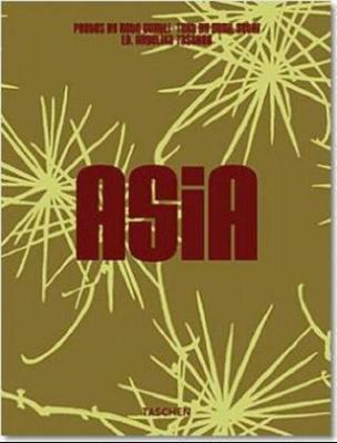Inside Asia, 2 Bde.