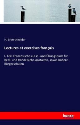 Lectures et exercises français