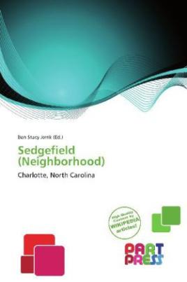 Sedgefield (Neighborhood)