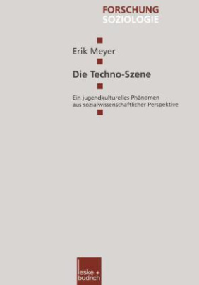 Die Techno-Szene