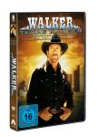 Walker Texas Ranger Staffel 2