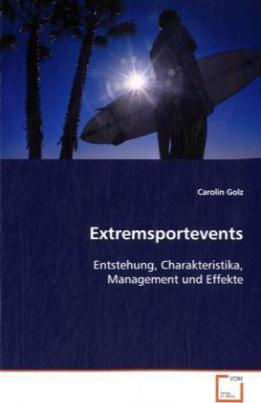 Extremsportevents