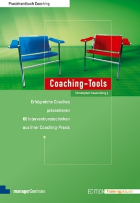 Coaching-Tools. Bd.1