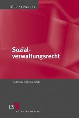 Sozialverwaltungsrecht