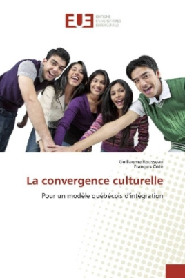 La convergence culturelle