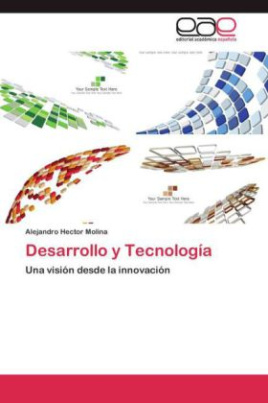 Desarrollo y Tecnología