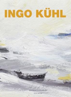 Ingo Kühl