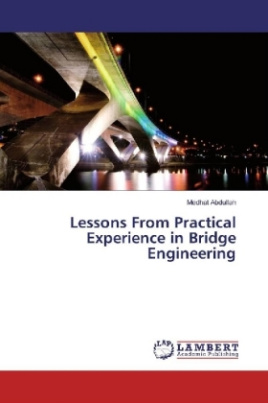Lessons From Practical Experience in Bridge Engineering