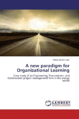 A new paradigm for Organizational Learning
