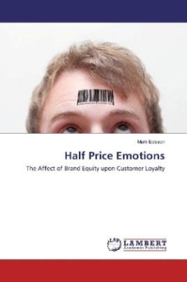 Half Price Emotions