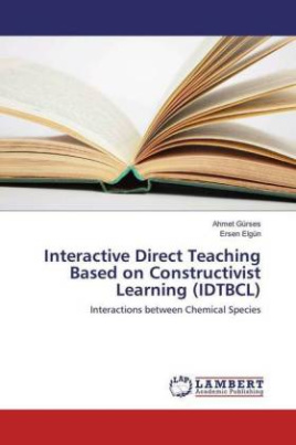 Interactive Direct Teaching Based on Constructivist Learning (IDTBCL)