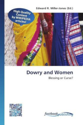 Dowry and Women