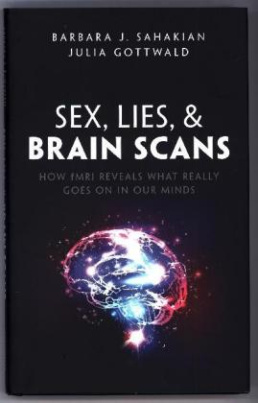 Sex, Lies, & Brain Scans