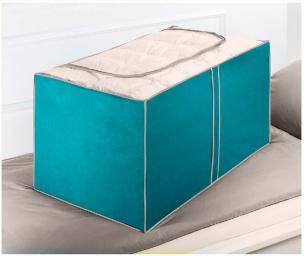 Jumbo-Box BREEZE 1er