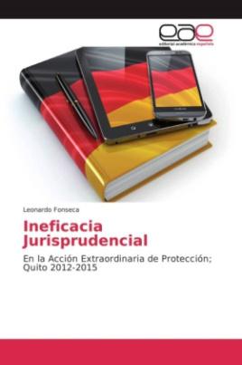 Ineficacia Jurisprudencial