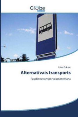 Alternat vais transports