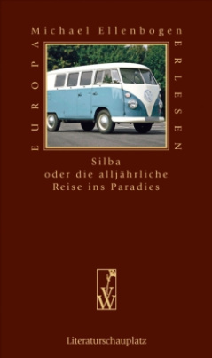 Silba oder die alljährliche Reise ins Paradies