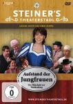 Steiners Theaterstadl / Aufstand der Jungfrauen