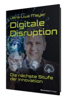 Digitale Disruption