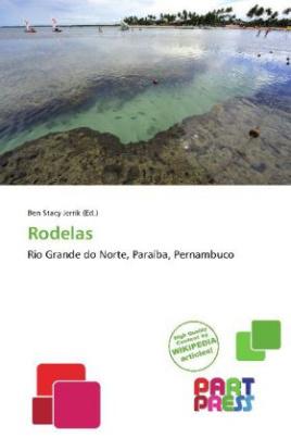 Rodelas