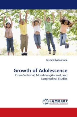 Growth of Adolescence
