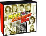 Mega Schlager Box