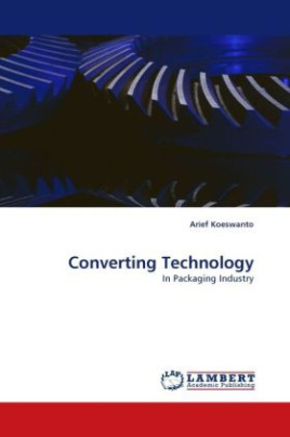 Converting Technology