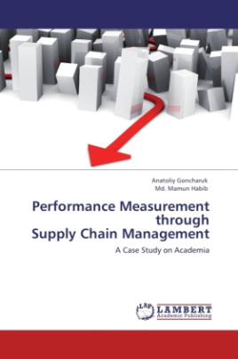 Performance Measurement through Supply Chain Management