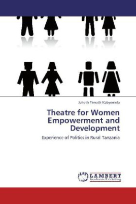 Theatre for Women Empowerment and Development