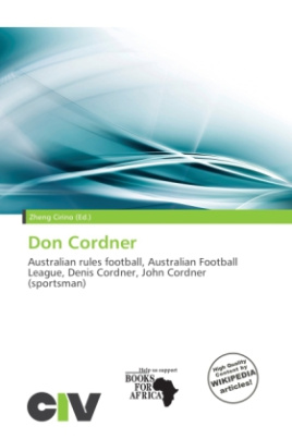 Don Cordner