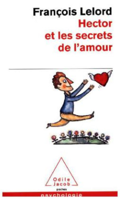 Hector et les secrets de l' amour
