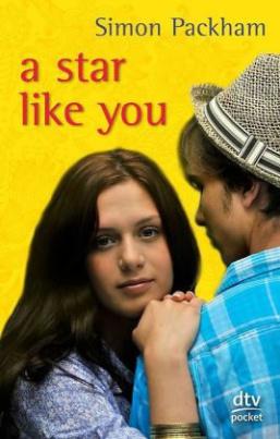 A Star like you